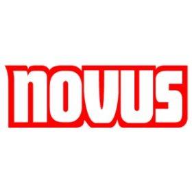 Novus termékek