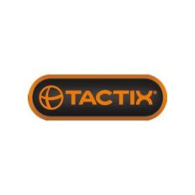 Tactix termékek