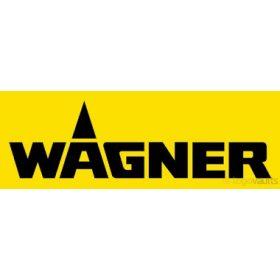 Wagner termékek