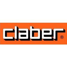 Claber termékek