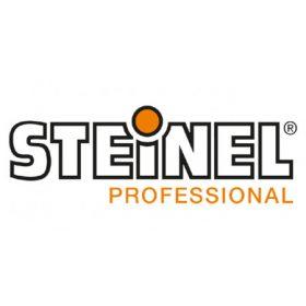 Steinel termékek