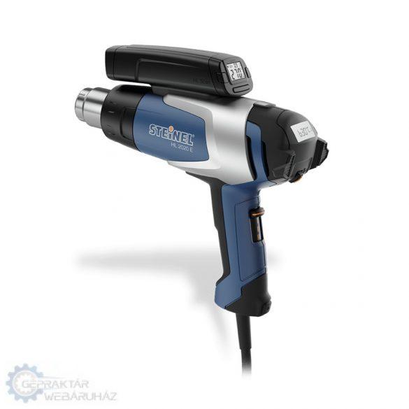 Steinel HL Scan digitális infravörös hőmérő (HL1920E,HL2020E,HG2120E,HG2320E)