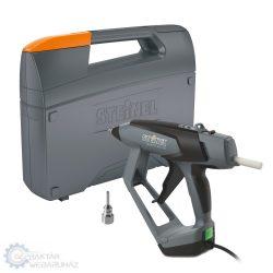 Steinel Ragasztópisztoly Glue PRO 400 LCD kofferben