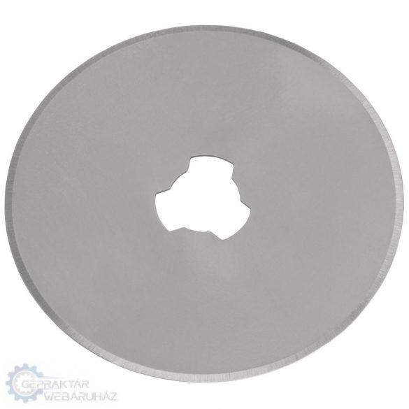 Wolfcraft 4129000 Pótpenge görgőskéshez (4152000)