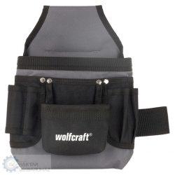 Wolfcraft 5584000 Szerszámtáska