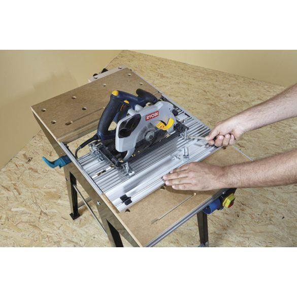 Wolfcraft Master cut 1500 gépasztal és munkapad - 6906000