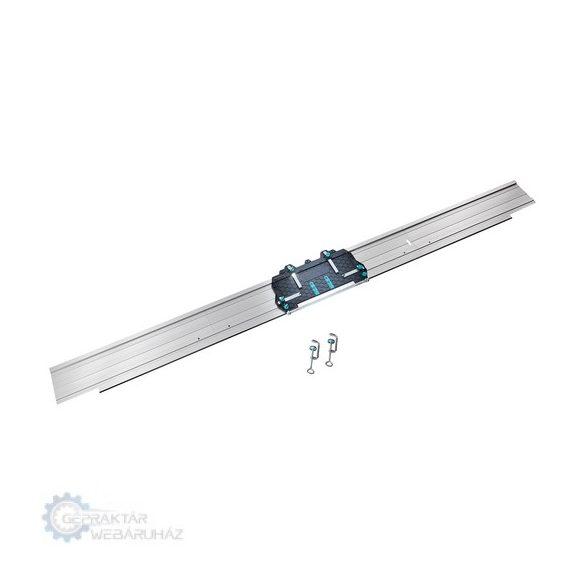Wolfcraft 6914000 Vezetősín hosszabbító készlet FKS 145-höz