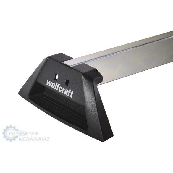 Wolfcraft 6933000 LC 100 laminátvágó